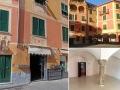 Negozio storico sul lungomare di Santa Margherita Ligure, adiacente all'isola pedonale, ristrutturato di circa 70 mq. (Classe G IPE 190,04 kwh/m2 a)