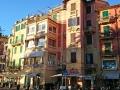 Negozio sul lungomare di Santa Margherita Ligure ristrutturato su due piani. (Classe F IPE 20,53 Kwh/m3 a)