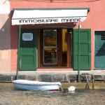 Filiale di Portofino