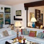 Interni-soggiorno-pranzo2 ..............(1)